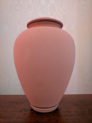 Biodegradable Urn 019